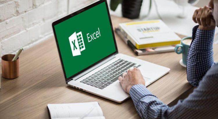 Dicas de Excel